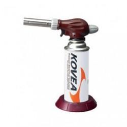 Газовый резак Kovea KT-2912