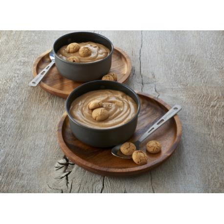Сублиматы Trek'n Eat Крем-брюле с печеньем амаретти