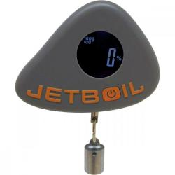 Весы Jetboil Jetgauge