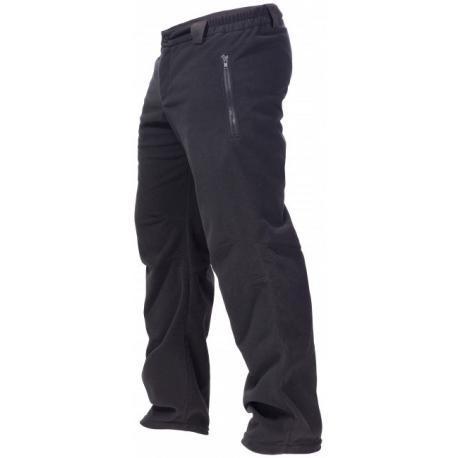 Штаны Fahrenheit Windbloc Pants