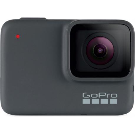Камера GoPro HERO7 Silver
