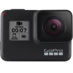 Камера GoPro HERO7 Black