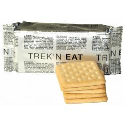 Треккинговое печенье Trek'n Eat Biscuits