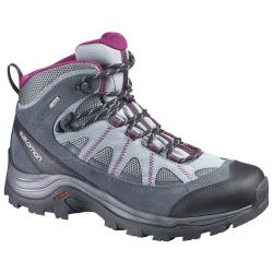 Женские ботинки Salomon Wms Authentic LTR GTX