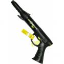 Ружье для подводной охоты Seac Sub Asso 30 б/р