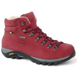 Ботинки женские Zamberlan New Trail Lite EVO GTX Wns