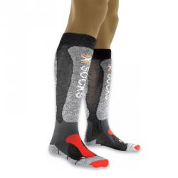 Носки X-Socks Skiing Light Lady