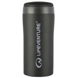 Термокружка Lifeventure Thermal Mug