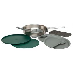 Набор посуды Stanley Adventure Fry Pan 0.95L