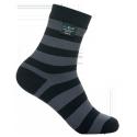 Водонепроницаемые носки DexShell Ultralite Bamboo DS643