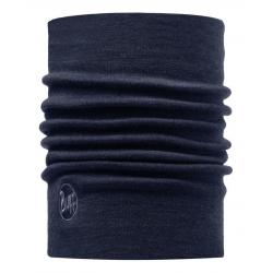 Buff® Heavyweight Merino Wool Solid Denim 110964.00