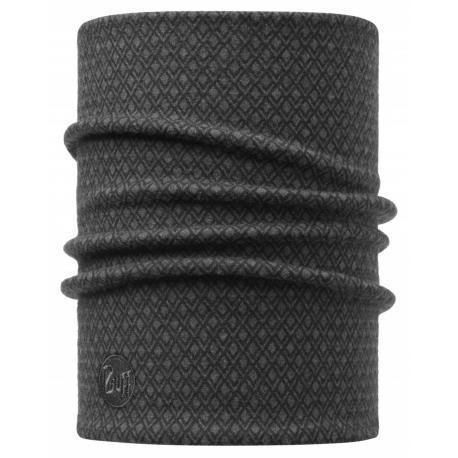 Buff® Heavyweight Merino Wool Drake Grey 115453.937