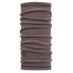 Buff® 3/4 Lightweight Merino Wool Solid Walnut Brown 117064.327