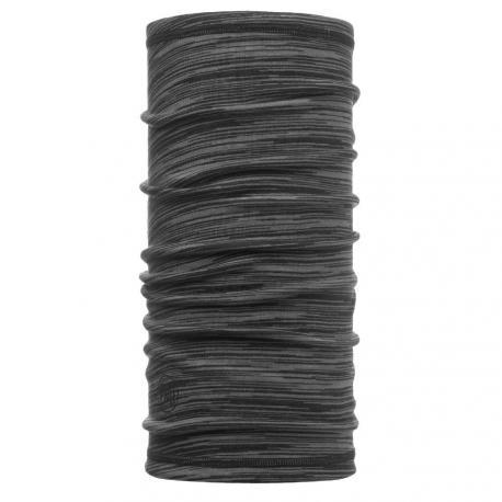 Buff® 3/4 Lightweight Merino Wool Grey Multi 117006.937