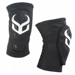 Наколенники Demon Knee Guard Soft Cap Pro