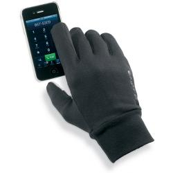 Перчатки Dakine Sequoia Glove