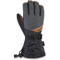 Перчатки Dakine Tahoe Glove