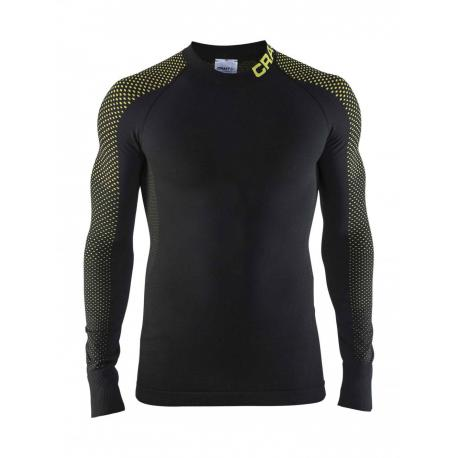 Термофутболка Craft Warm Intensity Crewneck Long Sleeve Men
