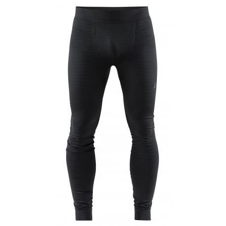 Мужские термокальсоны Craft Warm Comfort Pants