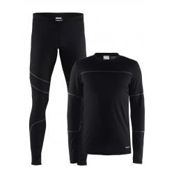 Термобелье Craft Baselayer Set Men
