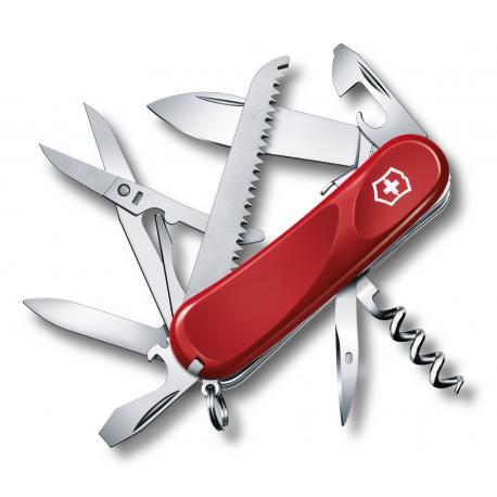 Нож Victorinox Evolution S17