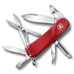 Нож Victorinox Evolution S16