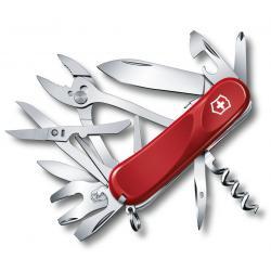 Нож Victorinox Evolution S557
