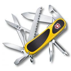 Нож Victorinox EvoGrip S18