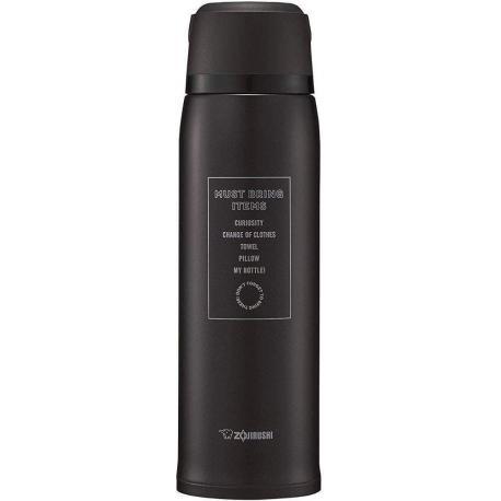 Термос Zojirushi Stainless Bottle 1L (SJ-JS10)