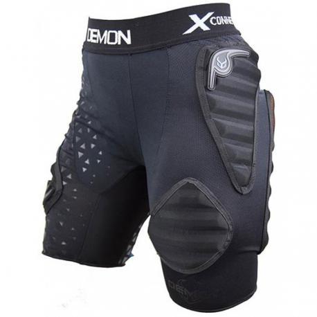 Защитные шорты Demon Wms Flex-Force X Short D30 V3
