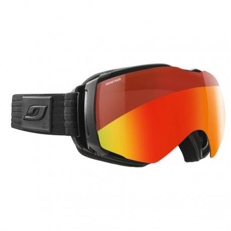 Маска Julbo Aerospace Snow Tiger