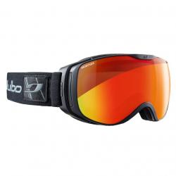 Маска Julbo Luna Snow Tiger