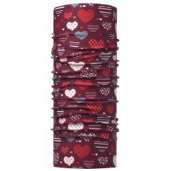 Buff® Child New Original Hearty Maroon 118332.632