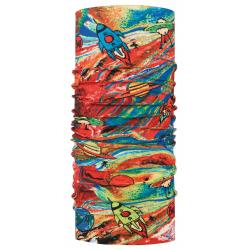 Buff® Child New Original Planet Multi 118337.555