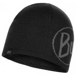 Шапка Buff® Knitted&Polar Hat Lech Black 113344.999