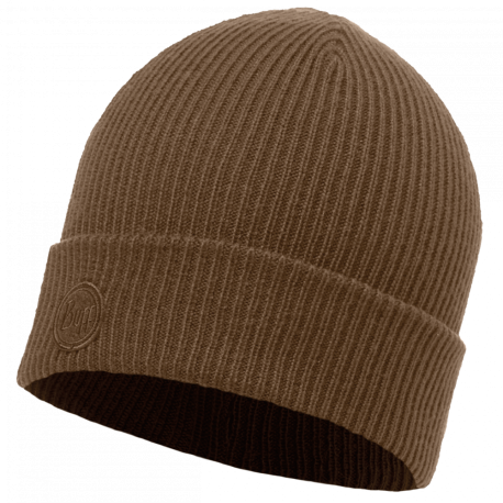 Шапка Buff® Knitted Hat Edsel Fossil 116027.311
