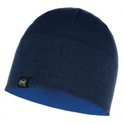 Шапка Buff® Knitted Hat Dub Dark Denim 116015.766