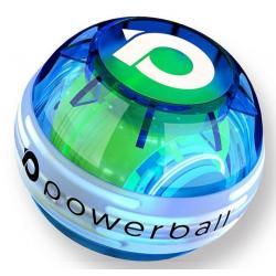 Powerball 280Hz Blaze Blue