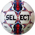 Мяч футбольный Select Taifun (IMS)