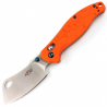 Нож Firebird F7551