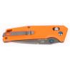 Нож Firebird FB7603