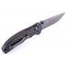 Нож Firebird F7503-CF