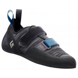 Скальные туфли Black Diamond Momentum