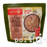 Суп гречневый с мясом свинины Portion