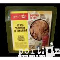 Мясо свинины тушеное 200 г Portion