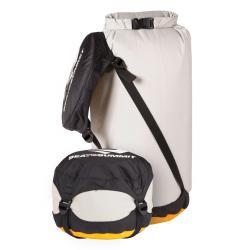 Компрессионный гермомешок Sea To Summit Compression Dry Sack XL
