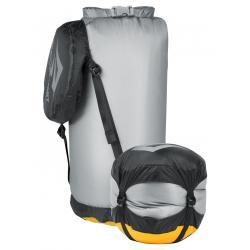 Компрессионный гермомешок Sea To Summit Ultra-Sil Compression Dry Sack S