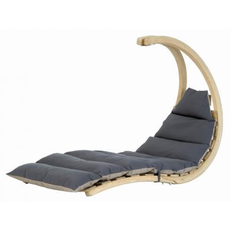Подвесное кресло Amazonas Swing Lounger
