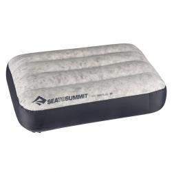 Подушка Sea To Summit Aeros Down Pillow