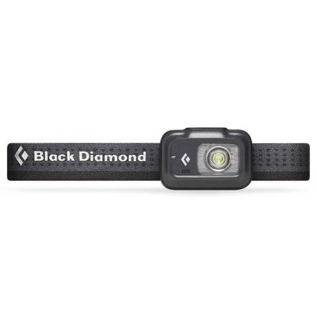 Фонарик Black Diamond Astro 175